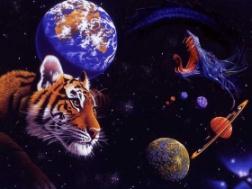 tiger-dragon3.jpg
